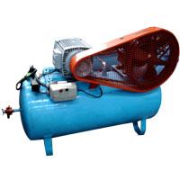 Compressor-eletrico-40-pcm