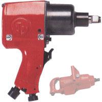RP9541 - chave de impacto