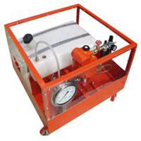 bomba-para-teste-hidrostatico-pneumatica-240bar-40lts-PMA240U