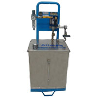 bomba-para-teste-hidrostatico-pneumatica-limpa-copy